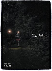 milestone 2018-2019 catalog