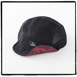 【WEB限定】milestone ORIGINAL CAP MSC-008