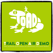 TRAIL OPEN AIR DEMO 4