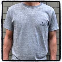 オリジナルTシャツ 販売開始