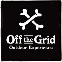 offtheglid