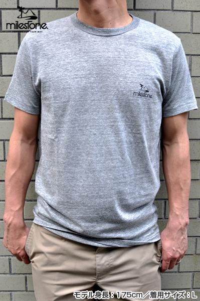 【WEB限定】Original T-shirts