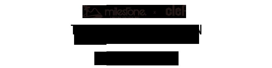 tl_MSC−005