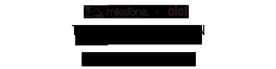 tl_MSC−005-B1