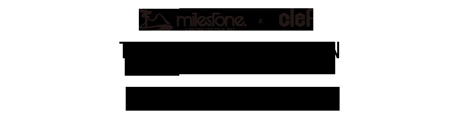 tl_MSC−005-B1+