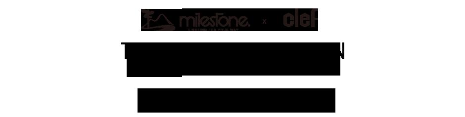 tl_MSC−005-B2