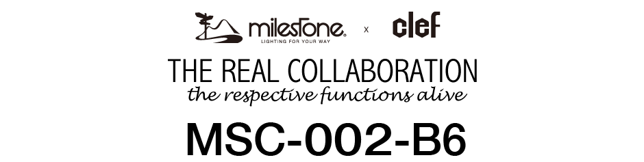 MSC-002-B6