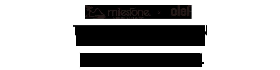 MSC-003-B4