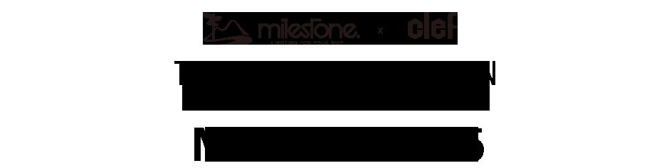 MSC-003-B5