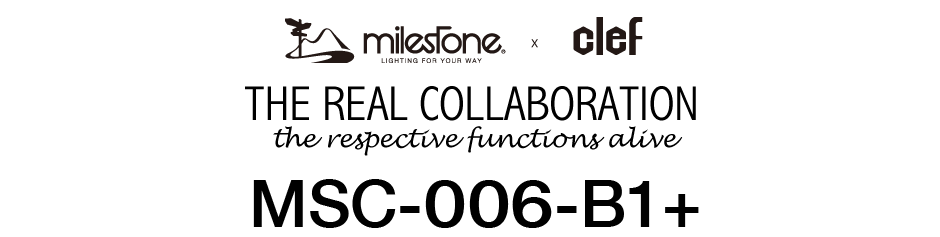 MSC-006-B1+