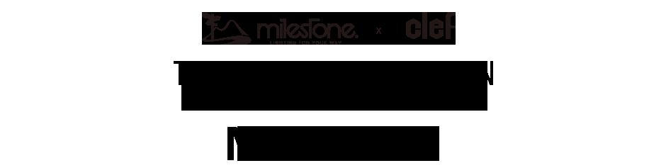MSC-006