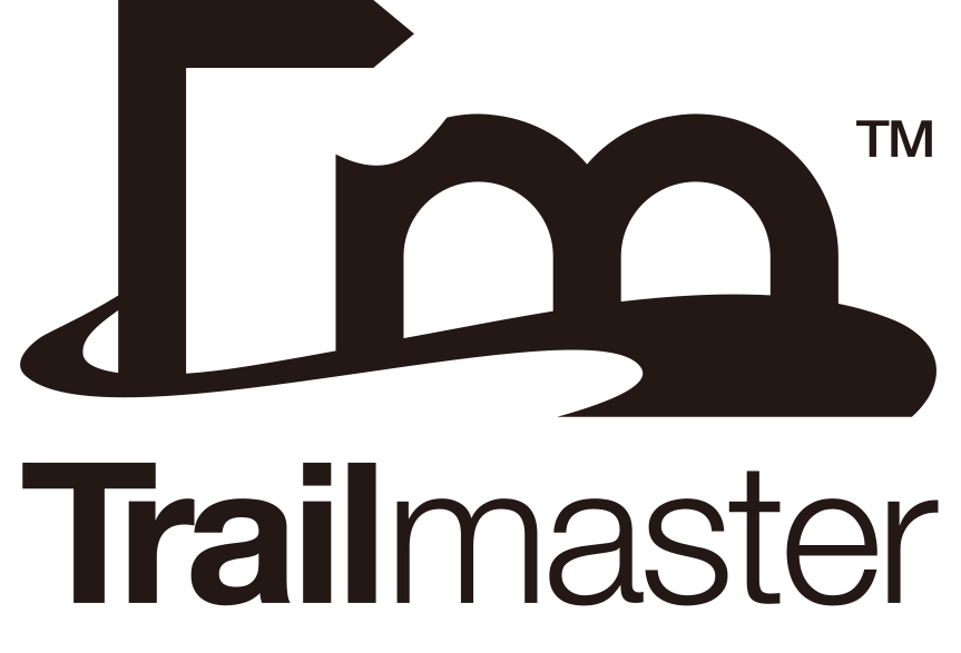 trailmaster_logo