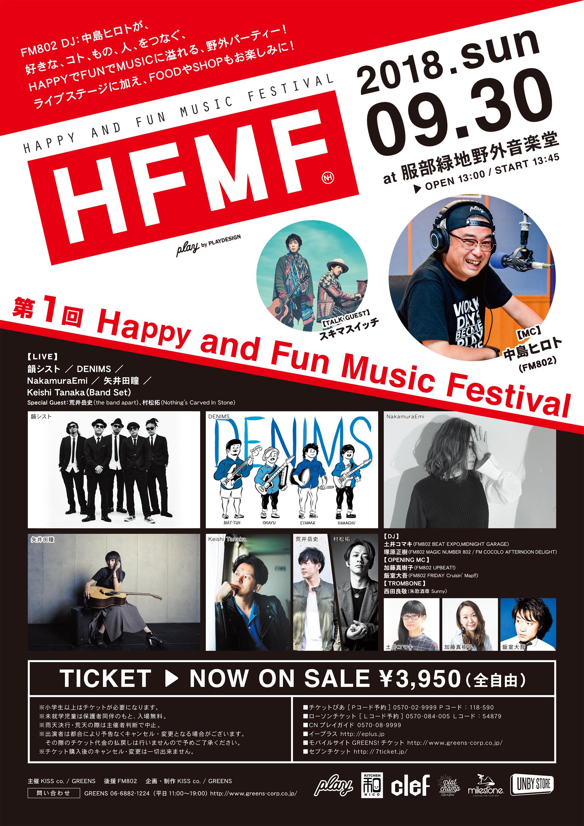 hfmf_2000