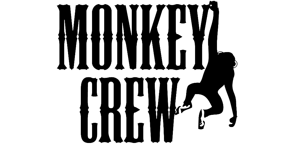 1501481272006