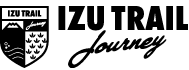 itj2016_web_logo-2