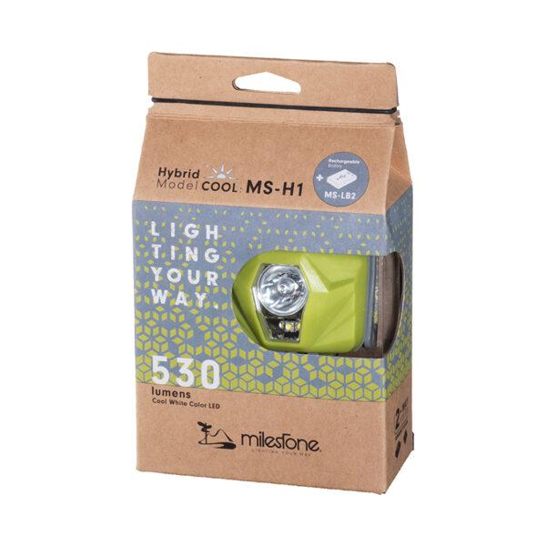 MS-H1