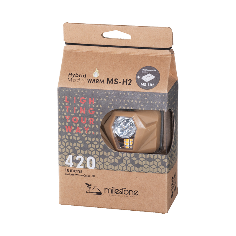 MS-H2