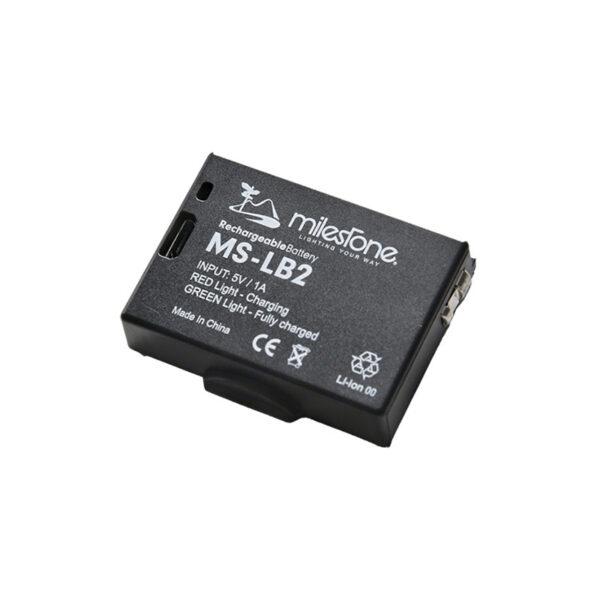 MS-LB2